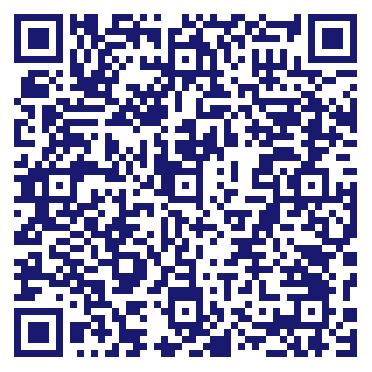 QR-Code for ANGWIN Electric of Clanton, AL