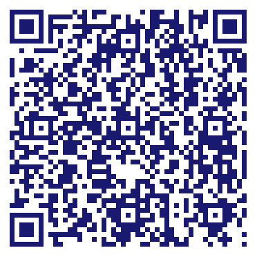QR-Code for ANGWIN Electric of Connellsville, PA