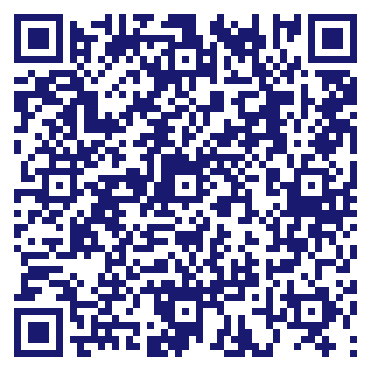 QR-Code for ANGWIN Electric of Detroit, MI