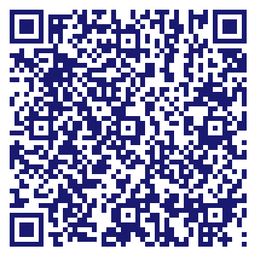 QR-Code for ANGWIN Electric of Edmonton, KY