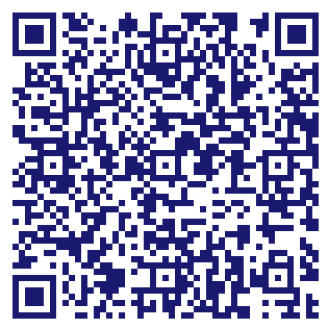 QR-Code for ANGWIN Electric of Harrison, NE