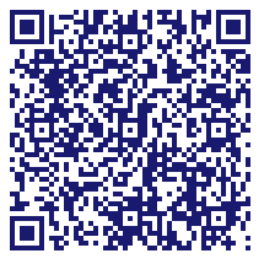 QR-Code for ANGWIN Electric of Ithaca, NE