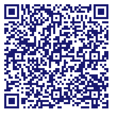 QR-Code for ANGWIN Electric of Marshfield, MO