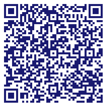 QR-Code for ANGWIN Electric of Marysville, OH