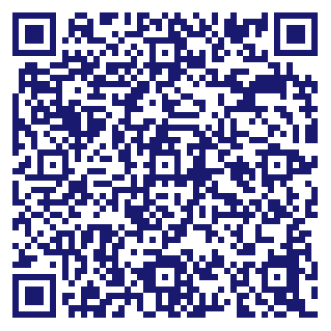 QR-Code for ANGWIN Electric of Penn Valley, CA
