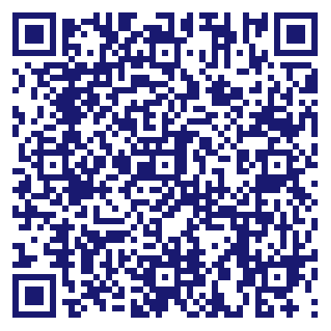QR-Code for ANGWIN Electric of Ripley, MS