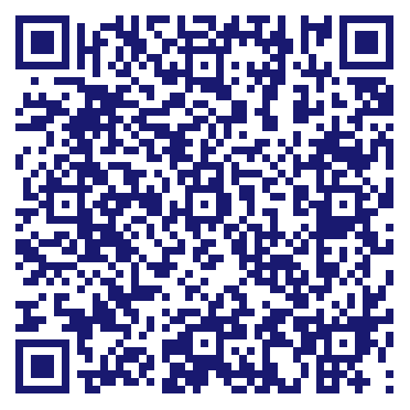 QR-Code for ANGWIN Electric of Rochelle, GA
