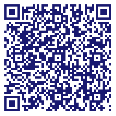QR-Code for ANGWIN Electric of Selden, NY