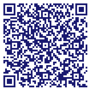 QR-Code for ANGWIN Electric of Topeka, IL