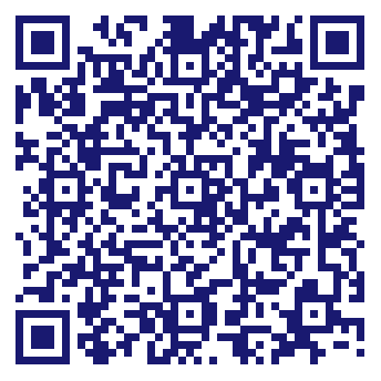 QR-Code for ANGWIN Electric of Troy, TX