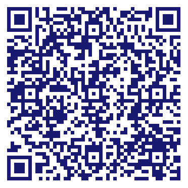 QR-Code for ANGWIN Electric of Walnut Grove, MS
