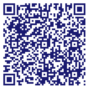 QR-Code for ANGWIN Electric of Waukon, IA
