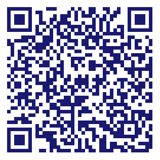 QR-Code for AP Auto Spa
