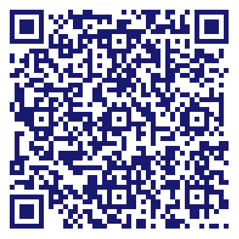 QR-Code for AP Fence and Welding Inc.