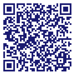 QR-Code for APEX FOAM SYSTEM LLC