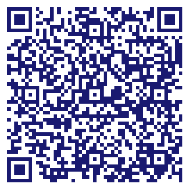 QR-Code for APLUS Refrigeration & Appliance Services