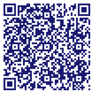 QR-Code for APWWC Remodeling of Ainsworth, NE