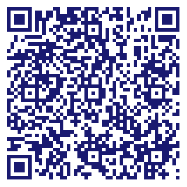 QR-Code for APWWC Remodeling of Ashland, MS