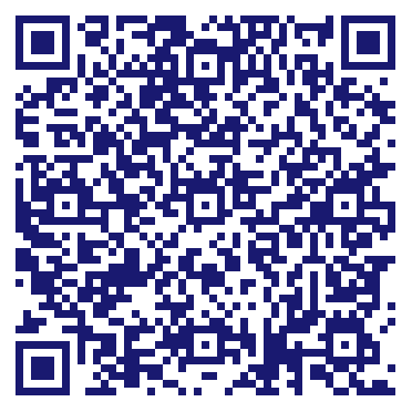 QR-Code for APWWC Remodeling of Long Pine, NE