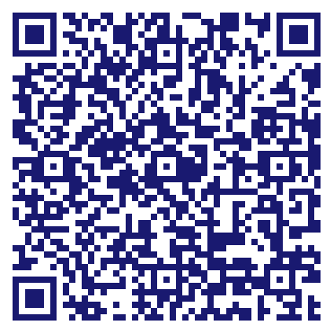 QR-Code for APWWC Remodeling of Louisville, NE