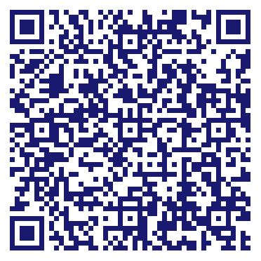 QR-Code for APWWC Remodeling of Miller, NE