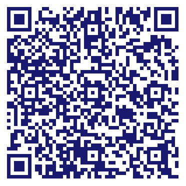 QR-Code for APWWC Remodeling of Milton, KY