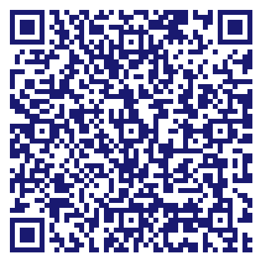 QR-Code for APWWC Remodeling of Mount Pleasant, AR