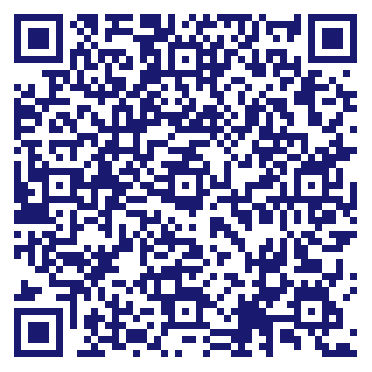 QR-Code for APWWC Remodeling of Naper, NE