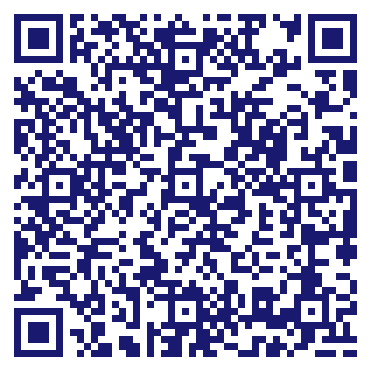 QR-Code for APWWC Remodeling of Oxford Junction, IA