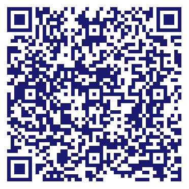QR-Code for APWWC Remodeling of Pukwana, SD