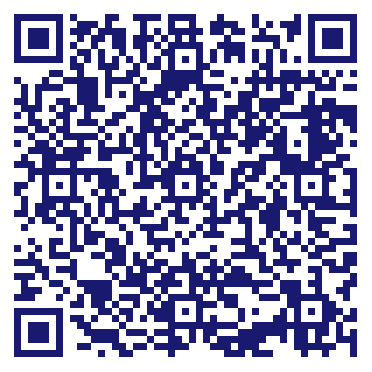 QR-Code for APWWC Remodeling of Ringsted, IA