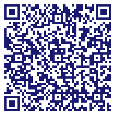 QR-Code for APWWC Remodeling of Seminole, OK