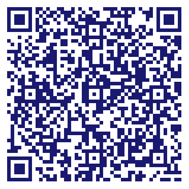 QR-Code for APWWC Remodeling of Wolbach, NE
