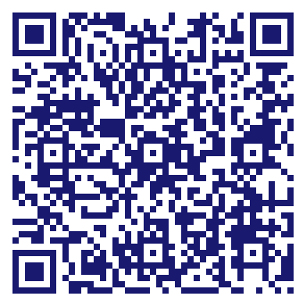 QR-Code for AR Workshop Chesterfield