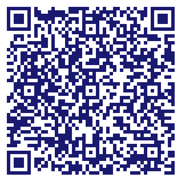 QR-Code for ARCpoint Labs of Cleveland North