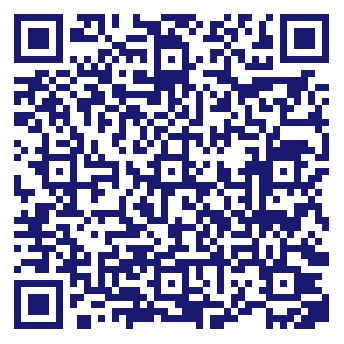 QR-Code for ARS New Castle / Wilmington