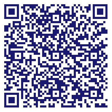 QR-Code for ARS / Rescue Rooter Vero Beach