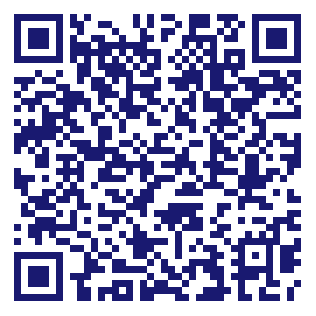 QR-Code for ASAP Junk Car Removal