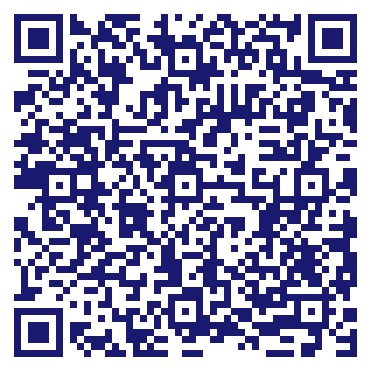 QR-Code for ASAP Towing Service of Fall River