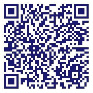 QR-Code for ASG Investigations