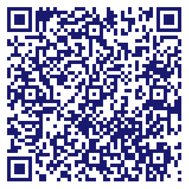 QR-Code for ASI Audiology & Hearing Instruments