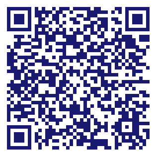 QR-Code for ATAC Security