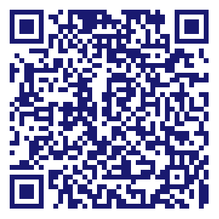 QR-Code for ATC Group Services