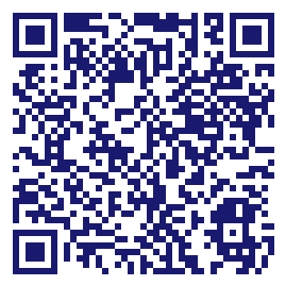 QR-Code for ATL Pro Roofers