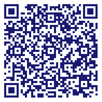 QR-Code for ATM Plumbing of Dublin, VA