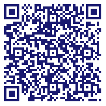 QR-Code for ATM Plumbing of Jackson, KY