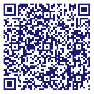 QR-Code for ATM Plumbing of Sylvester, GA