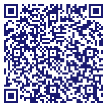 QR-Code for ATM Plumbing of Winchester, IL