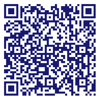QR-Code for ATR Towing and Recovery