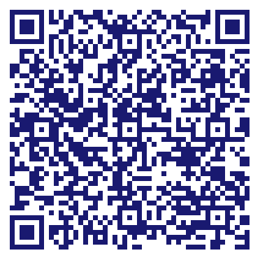 QR-Code for AVA Electronics Recycling Pick UP